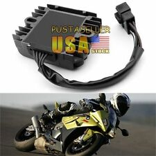 Voltage Rectifier Regulator For Suzuki GSXR750 1996-05/GSXR600 97-05/GSXR1000 US