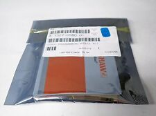 RENISHAW IS1-2 TP800 A-1327-0580-01 PROGRAMMING MODULE KIT