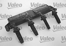 VALEO 245097 Ignition Coil for CITROEN PEUGEOT