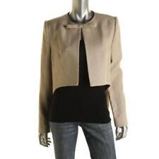 Manteaux et vestes pour femme taille 38