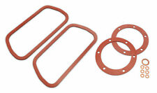 New VW Silicone Oil Change Gasket Kit 1961-1979