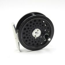 Hardy Ultralite Disc #2/3/4 Fly Fishing Reel. Made in England.