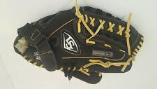 "Louisville Slugger Softball Baseball Glove Genesis 1884 Series 14"" GENBD-1400 RH"