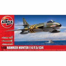 Hawker Hunter Kit For Sale Ebay