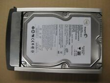"Seagate Barracuda ES.2 500GB 7.2K 3.5"" SATA HDD w/ Caddy ST3500320NS, 9CA154-504"