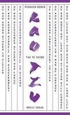 Tao Te Ching by Lao Tzu (Paperback, 2009)