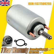 VVT Valvetronic Servo Motor Actuator Variable Valve 11377509295 For BMW E46 E90