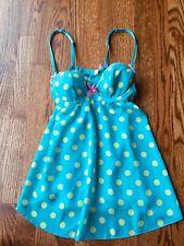 Lingerie Sleepwear Small