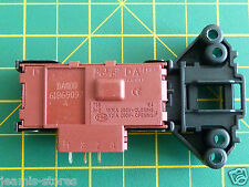 GENUINE BEKO WASHING MACHINE DOOR LOCK (INTERLOCK) 2805310100