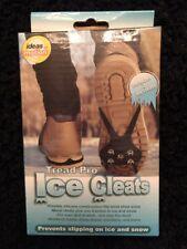 Nib Tread Pro Ice Cleats