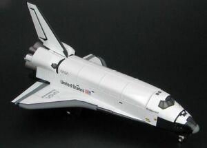 Space Shuttle Endeavour OV-105 1998 - NASA - 1/200 Scale Diecast Model