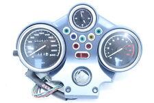 BMW R1150R R21 R28    Tacho Cockpit tachometer  50.835km  sturzfrei    223