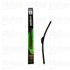 Valeo 900221B Flat Wiper Blade