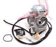 ATV, Side-by-Side & UTV Engines & Components for Suzuki King Quad