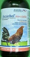 Ascorbol Gallos