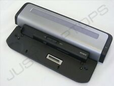 Sony Vaio VGN-A Serie Notebook Docking Station Port Replikator VGP-PRA1