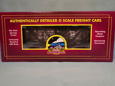 MTH Nickel Plate Road 34' Composite Hopper #30750 O Scale  NEW