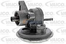 VAICO Brake System Vacuum Pump BRPV5
