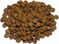 2 x 15kg Vollmers Kleine Pfoten, Hundefutter kleine Rassen