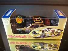 Dale Earnhardt #3 GM Goodwrench Bass Pro Shops 1998 Chevrolet Monte Carlo