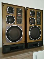 Stand Lautsprecher Boxen Radiotehnika Supersound S-150 3 Way Speaker System