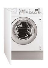 AEG LAVAMAT L61470WDBI Einbau Waschtrockner / Vollintegrierbar / EEK: C / 914606