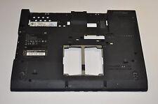IBM Lenovo X220 X220T X230 X230i tablet X230T base bottom cover 04W6945 04W6946