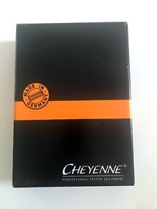 CHEYENNE THUNDER - macchina rotativa per tatuaggi