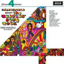 Rock Vinyl-Schallplatten aus Großbritannien mit Single-The