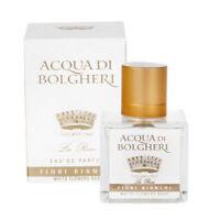De L'Eau Bolgheri Parfum Fiori Bianchi La Rosa Tuscany Parfum Dr. Taffi 100ml