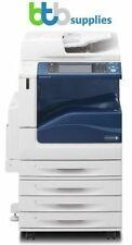 Xerox Photocopiers