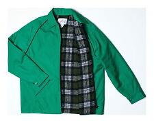 Mod/GoGo Polyester Original Vintage Coats & Jackets for Men