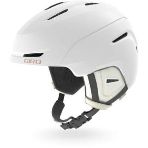Giro Avera Snow Helmet - Womens