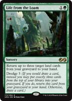 Life from the Loam - Foil x1 Magic the Gathering 1x Ultimate Masters mtg card