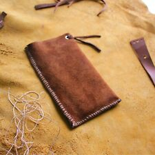 Boutique Handmade Real Leather mobile phone case made in Greece iphone samsung Y