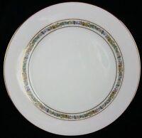 Noritake Macon Dinner Plate