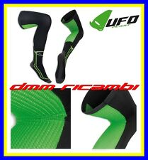 Calzettoni tecnici lunghi UFO Off-Road Cross Enduro Atv Tg.M (40/41/42) CA04044
