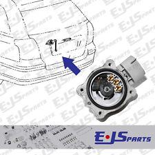 Original Headlight Level Rear Sensor  89407-20020 for Toyota Avensis 2003-2008