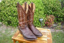 d525c0412f7 Men's Boulet 8 Men's US Shoe Size for sale | eBay