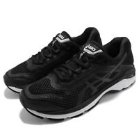 Asics GT-2000 6 Black Carbon Men Gear Road Running Shoes Sneakers  T805N-9001