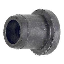 Bushing, Alternator Mount  Mercury 200-300hp 3.0L Verado 135-275hp 23-855729