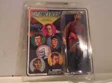 Star Trek 2008 CBS Studios Klingon Figure