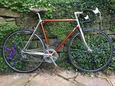 979 Vitus Dural bicicletta da corsa, RH 56, Campagnolo Super Record, VINTAGE