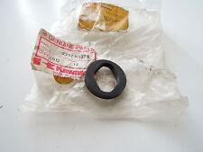 KAWASAKI amortiguador de goma de señal de vuelta Z1000 Z1100 KZ550 KZ 92075-1278