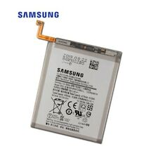 Batterie Samsung Galaxy Note 10 Plus