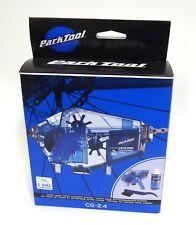 Park Tool Cg-2.4 cadena banda kit de limpieza