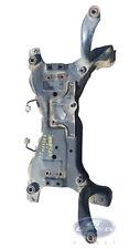 2004-2009 Mazda 3 Front Subframe Suspension Crossmember Engine Cradle 2.3L 2.0L