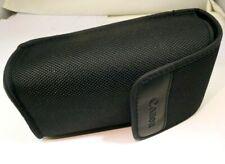 "Canon Nylon Soft Case Pouch  for 430 EX  flash 6X3"""