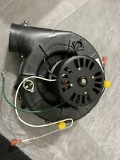 Fasco Goodman Janitrol Furnace Inducer Motor 70219412 7021-9412 1/50 Hp 115V