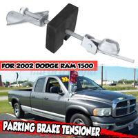 Parking Brake Cable Equalizer Mopar 52013058AB For Dodge Ram Van 1500 2002
